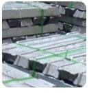 알류미늄캔